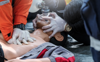 Paramedic Terminology: 10 Phrases You Must Know