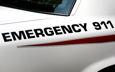 Qualities of a Good Emergency Dispatcher